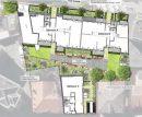 Appartement Annemasse  41 m² 2 pièces