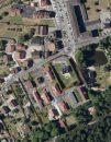 Appartement  Saint-Pierre-en-Faucigny  71 m² 3 pièces