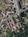 Appartement  Saint-Pierre-en-Faucigny  96 m² 4 pièces