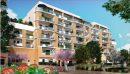 Appartement 46 m² Annecy  2 pièces