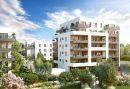 Appartement 43 m² Annemasse  2 pièces