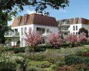 Appartement 54 m² Aix-les-Bains  3 pièces