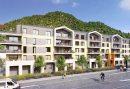Appartement Cluses  61 m² 3 pièces