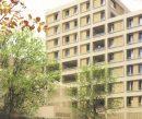 Appartement 63 m² 3 pièces Annemasse