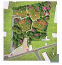Appartement  Lyon  41 m² 1 pièces
