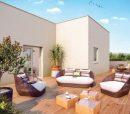 Appartement  Lyon  58 m² 3 pièces