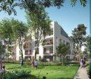 Appartement Lyon  82 m² 4 pièces