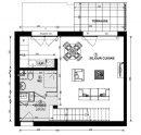 Appartement  Thonon-les-Bains  3 pièces 66 m²