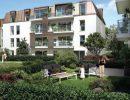 Appartement 83 m² Aix-les-Bains  4 pièces