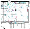 Appartement  Faverges  3 pièces 68 m²