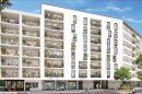 Appartement 83 m² Annemasse  4 pièces