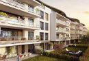 Appartement 41 m² Étrembières  2 pièces