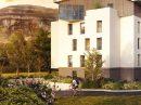 Appartement Étrembières  41 m² 2 pièces