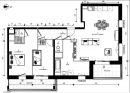 Appartement 96 m² 5 pièces Annecy