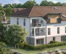 Appartement  Saint-Pierre-en-Faucigny  43 m² 2 pièces