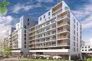 Appartement  Annemasse  53 m² 3 pièces