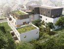 Appartement  Ville-la-Grand  62 m² 3 pièces