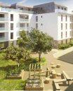 Appartement 62 m² Ville-la-Grand  3 pièces