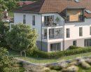 Appartement 49 m² Saint-Pierre-en-Faucigny  2 pièces