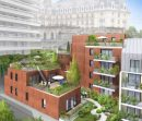 Appartement  Aix-les-Bains  59 m² 3 pièces