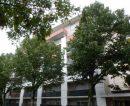 Appartement  Annemasse  2 pièces 36 m²