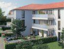 Appartement 45 m² 2 pièces Montluel