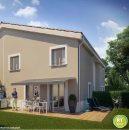 4 pièces Maison Douvaine   81 m²