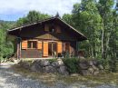 Maison 40 m² Lucinges  2 pièces