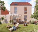 Maison  Bourg-en-Bresse  92 m² 5 pièces
