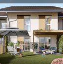 Maison 105 m² 5 pièces Saint-Cergues