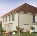 Villa T4 duplex de 87m² avec jardin