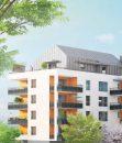 Programme immobilier  Saint-Julien-en-Genevois  0 m²  pièces