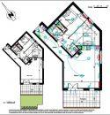 Programme immobilier 0 m²  pièces Saint-Julien-en-Genevois