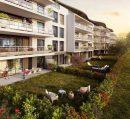 Programme immobilier  Étrembières  0 m²  pièces