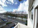 Appartement 83 m² Douai  5 pièces