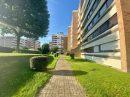 Appartement 48 m²  2 pièces