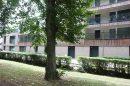 Appartement  Seclin LILLE 3 pièces 59 m²
