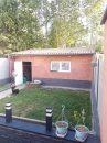 4 pièces  Douvrin  Maison 95 m²