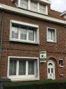 Maison Loos  89 m² 5 pièces