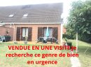 Maison 98 m² Hénin-Beaumont HENIN BEAUMONT 5 pièces