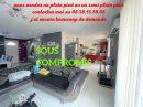 Maison 120 m² 9 pièces Rouvroy
