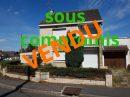 Maison 122 m² Douvrin  5 pièces