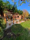 Maison 210 m² 6 pièces Vieux-Condé SAINT AMAND LES EAUX
