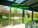 7 pièces  Leforest  Maison 130 m²