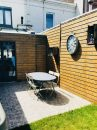 Maison  Haubourdin  100 m² 4 pièces