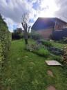 Maison Harnes  192 m² 8 pièces
