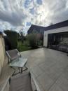 Maison 192 m² Harnes  8 pièces