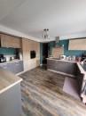 8 pièces Harnes   192 m² Maison