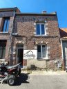 Maison  Condé-sur-l'Escaut  3 pièces 77 m²