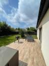 Maison Courcelles-lès-Lens  5 pièces 125 m²